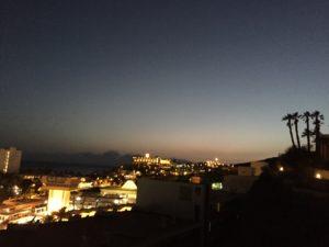 Fuerteventura Jandia - Morro Jable